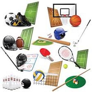 Sport, Egészség